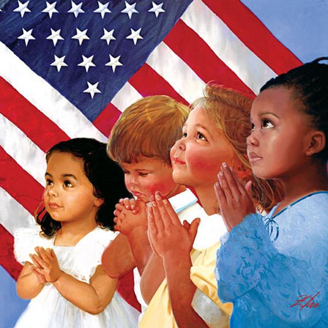 joys-of-childhood-faith-in-america