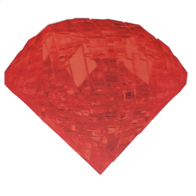 3d-crystal-puzzle-gem-ruby-red