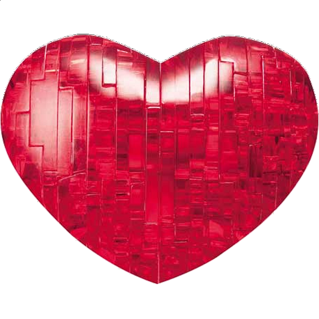 3d-crystal-puzzle-heart-red