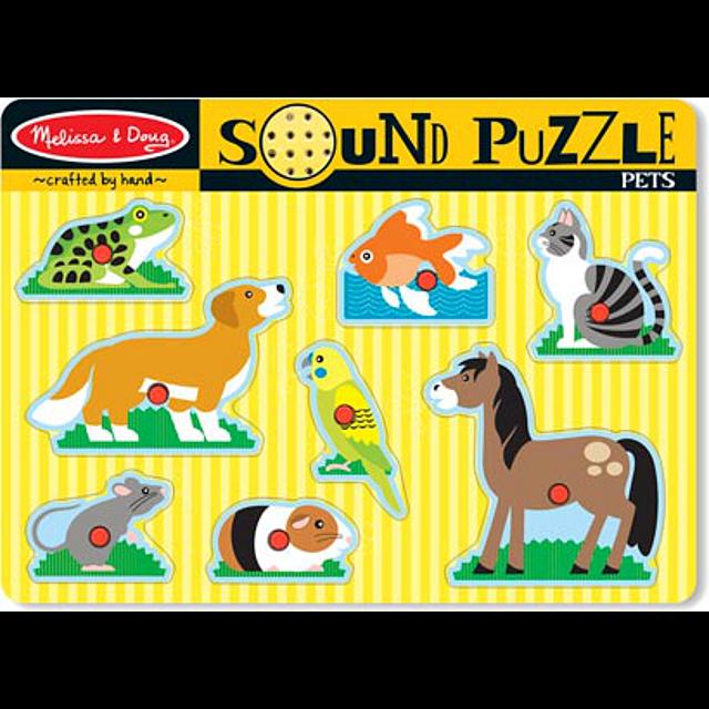 pets-sound-puzzle