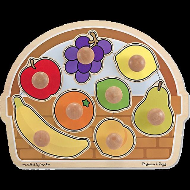 fruit-basket-large-jumbo-knob