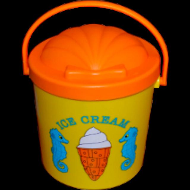 speck-seahorse-sand-ice-cream-set