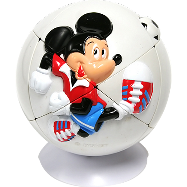 mickey-soccer-ball