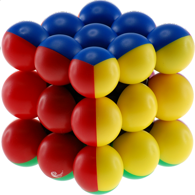 wellness-ball-3x3x3-black-body