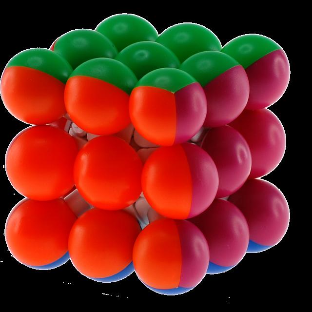 wellness-ball-3x3x3-white-body