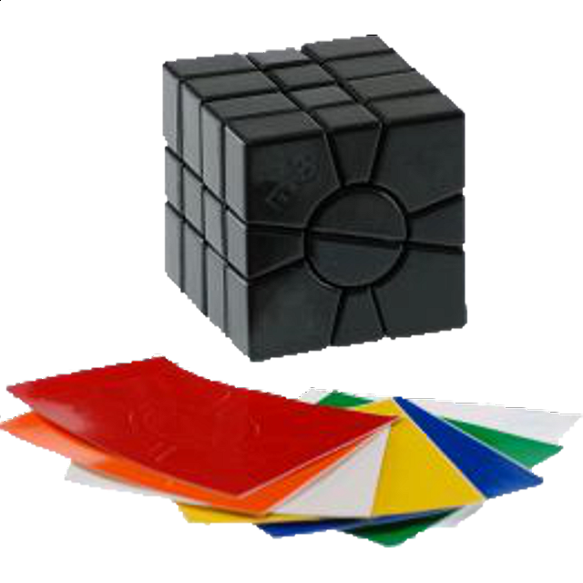 mf8-super-square-1-diy-black-body