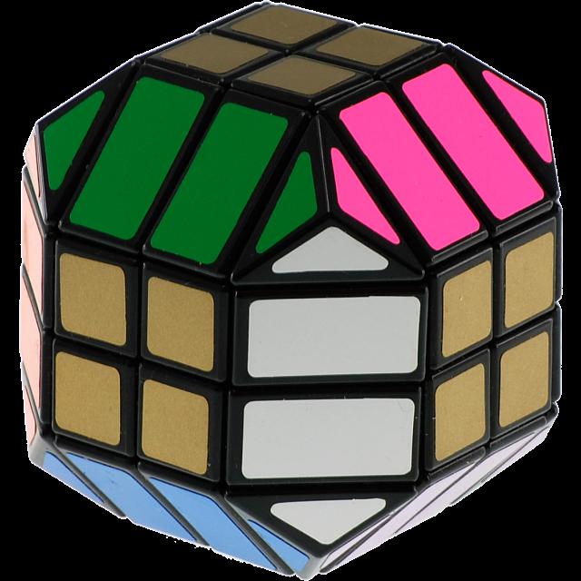 super-4x4x4-mask-cube-black-body