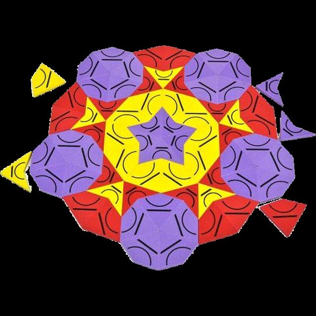 kites-darts-magnet-pack