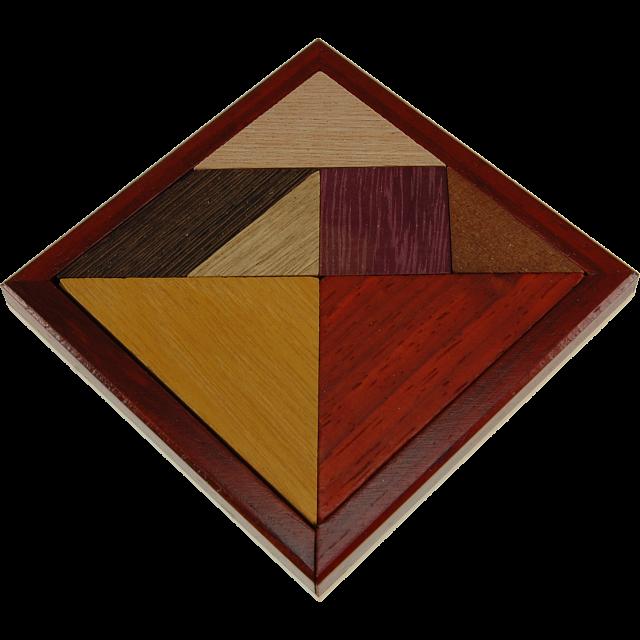 tangram-mini