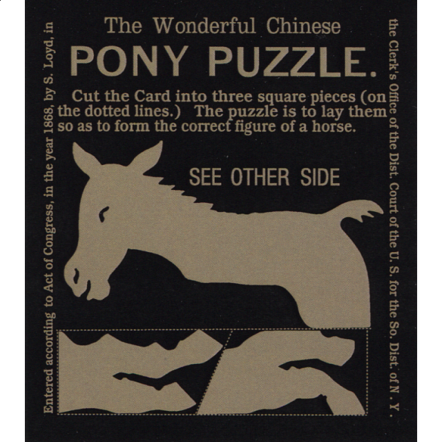 the-wonderful-chinese-pony-puzzle-edition-numbered