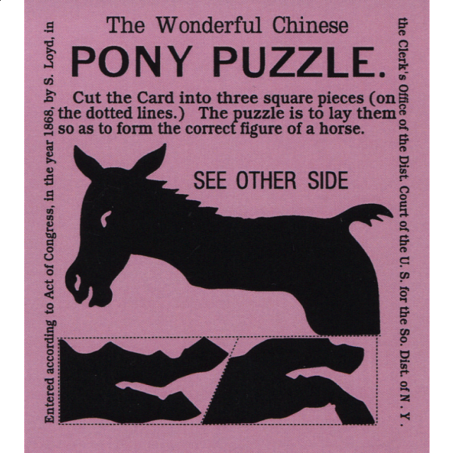 the-wonderful-chinese-pony-puzzle-purple-edition