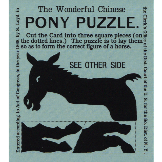 the-wonderful-chinese-pony-puzzle-blue-edition