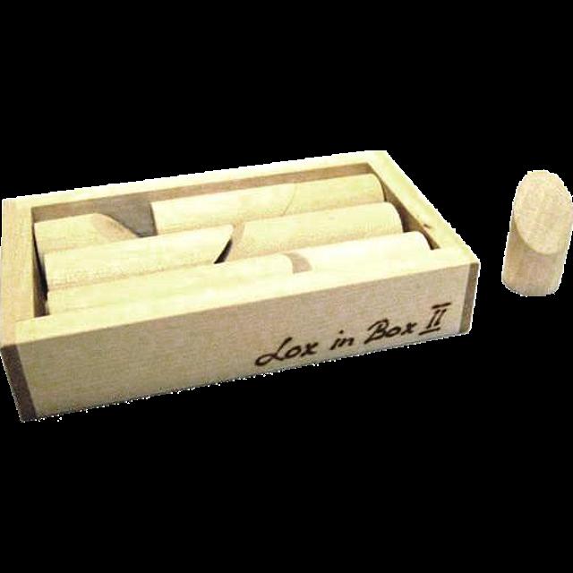 lox-in-box-ii