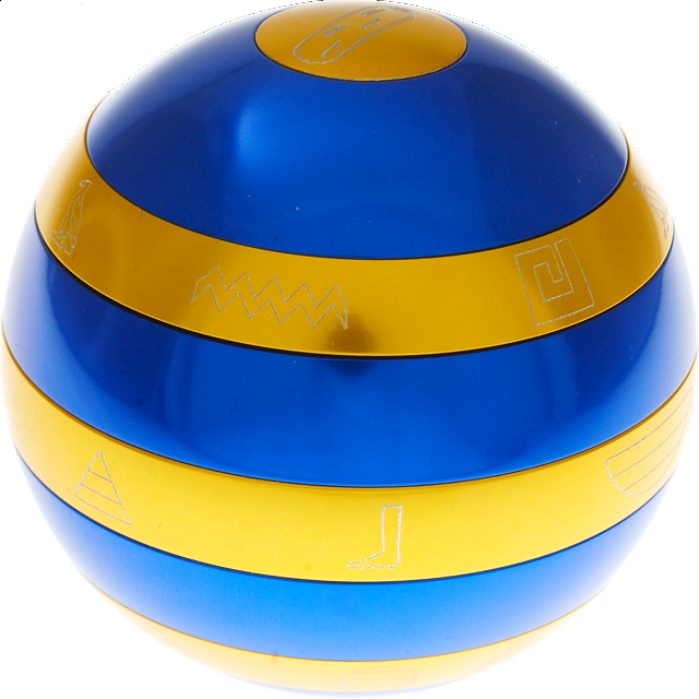 isis-edition-blue-gold-extreme-orb-with-book