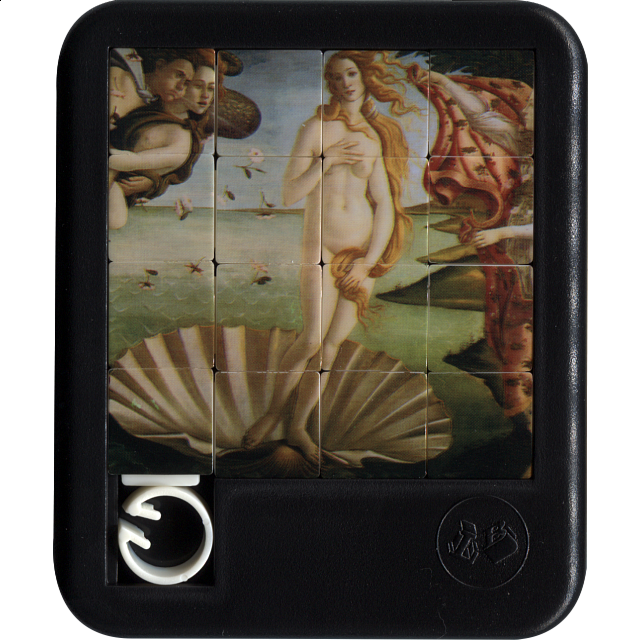 altered-images-the-birth-of-venus