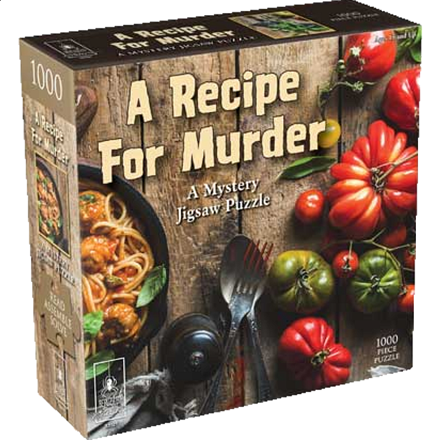 murder-mystery-a-recipe-for-murder