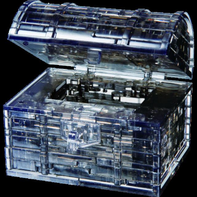 3d-crystal-puzzle-black-treasure-chest