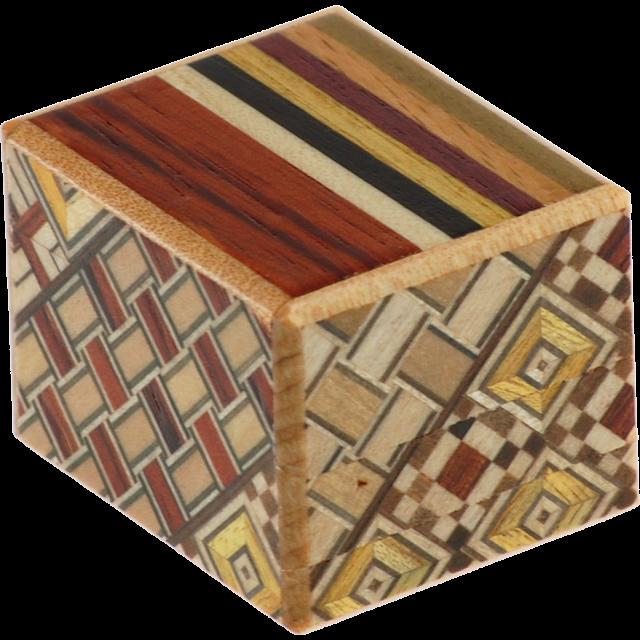 mame-12-step-natural-wood-koyosegi