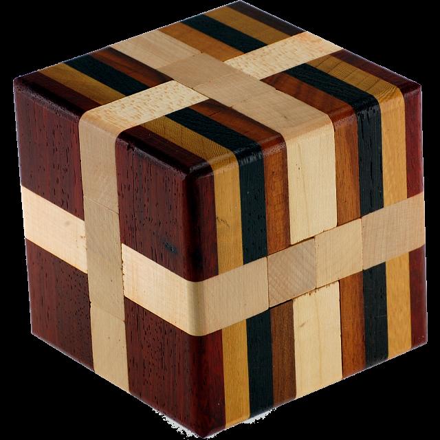 cube-de-luxe