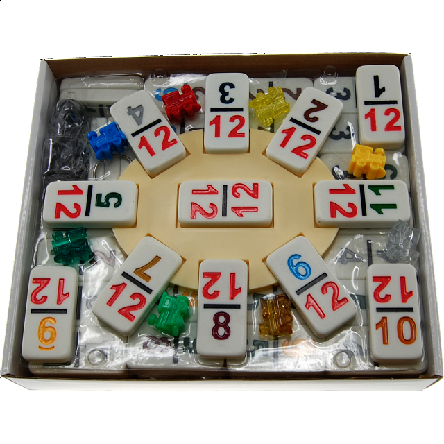 mexican-train-dominoes-double-12-professional-set-numbers
