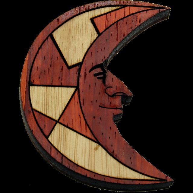 the-moon-mond