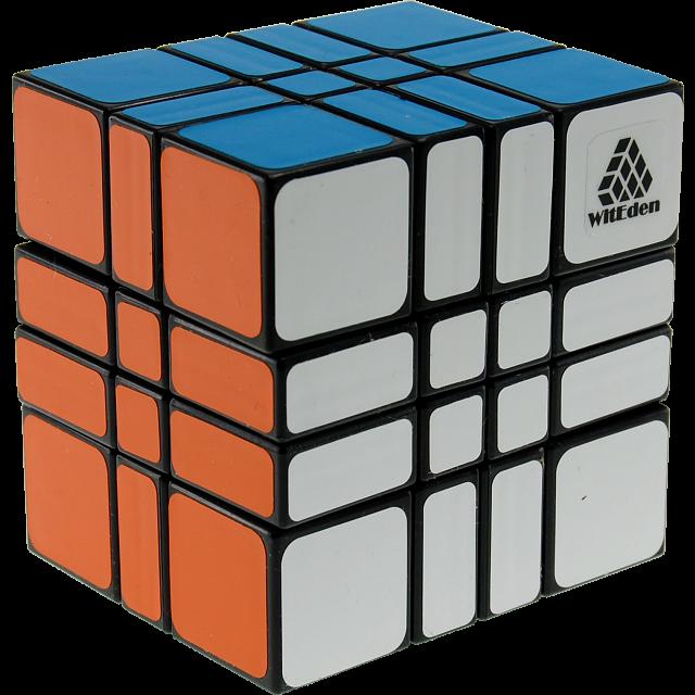 4x4x3-camouflage-cube-black-body