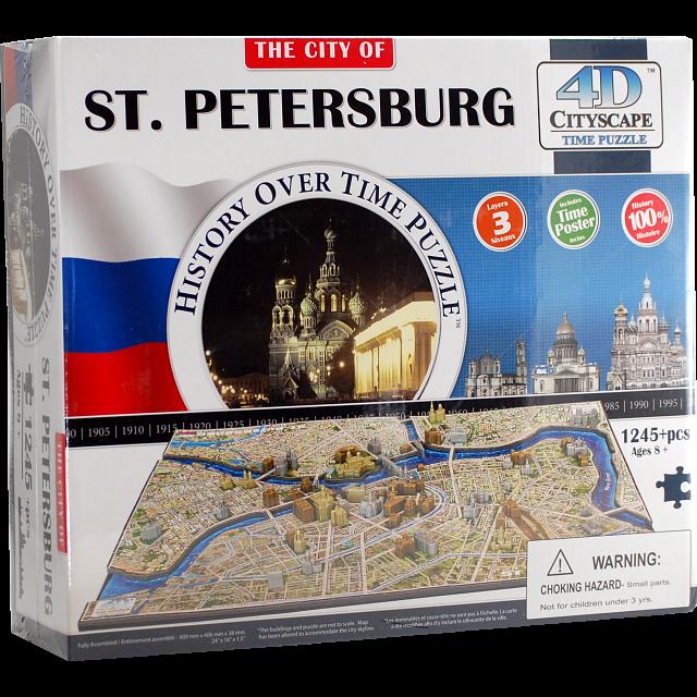 4d-city-scape-time-puzzle-st-petersburg