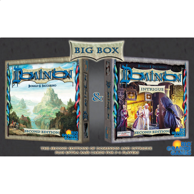 dominion-big-box