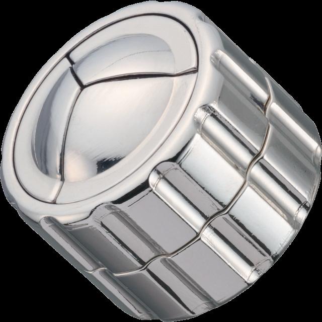 cast-cylinder