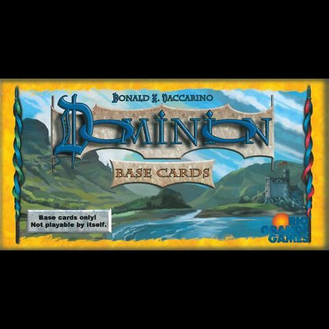 dominion-base-cards