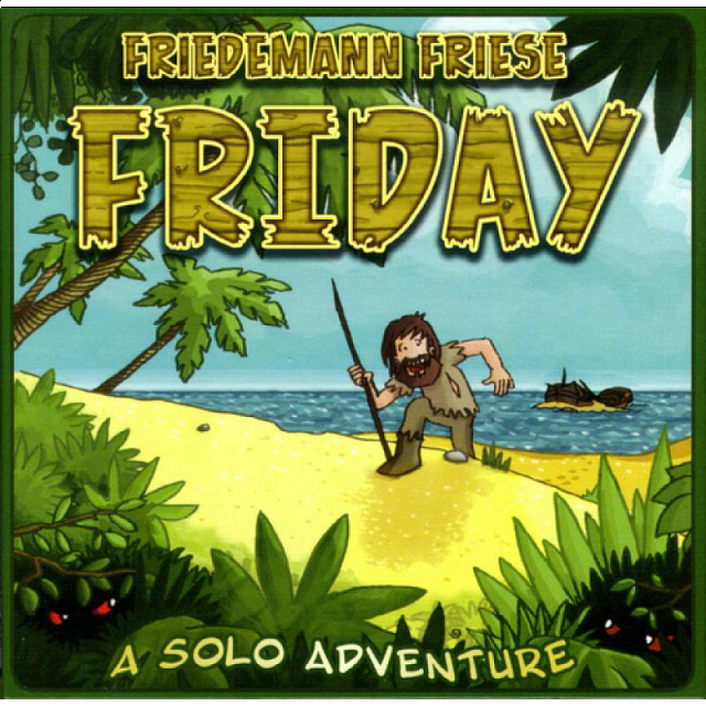 friday-a-solo-adventure