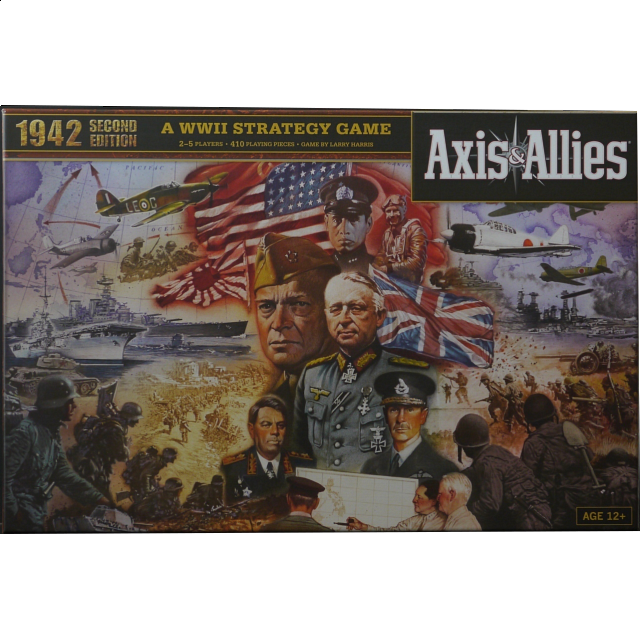 axis-allies-1942-second-edition
