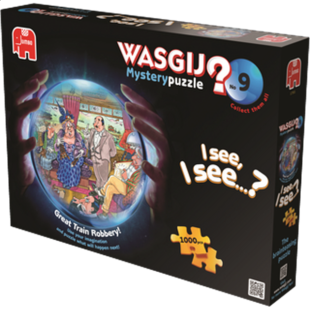 wasgij-mystery-9-great-train-robbery