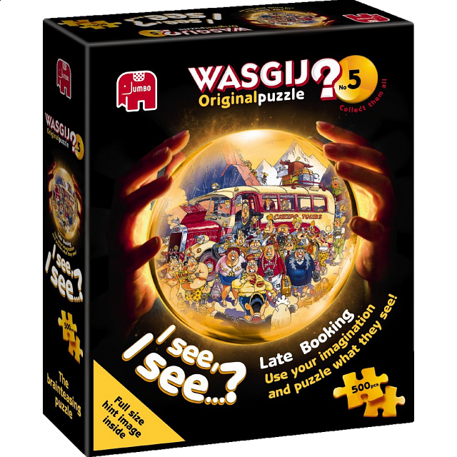 wasgij-500-piece-puzzle-late-booking
