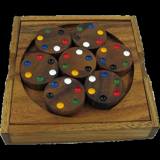 color-match-circles