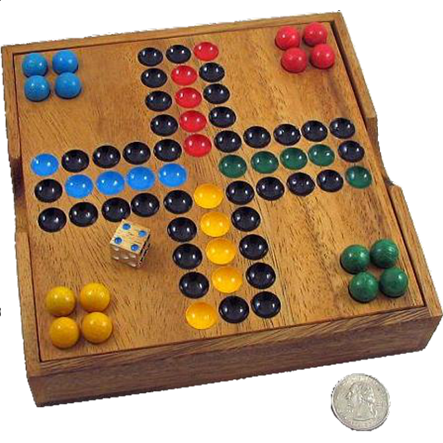 ludo-wooden-game-classic-strategy-game