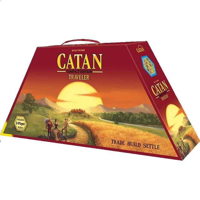 catan-portable-edition