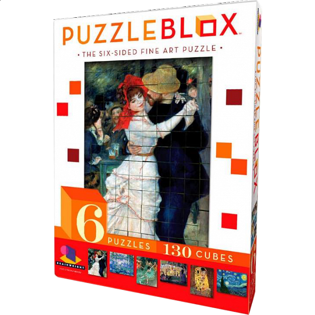 puzzle-blox-6-sided-fine-art