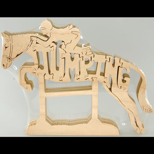 horse-jumping-wooden-jigsaw