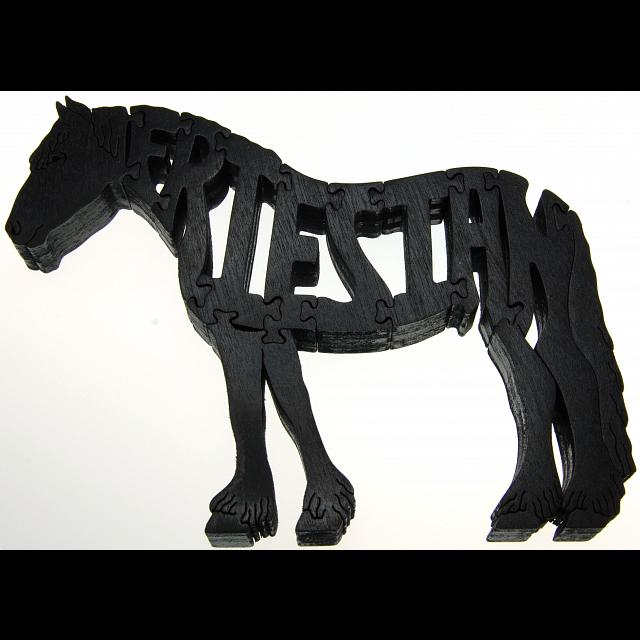 friesian-horse-wooden-jigsaw