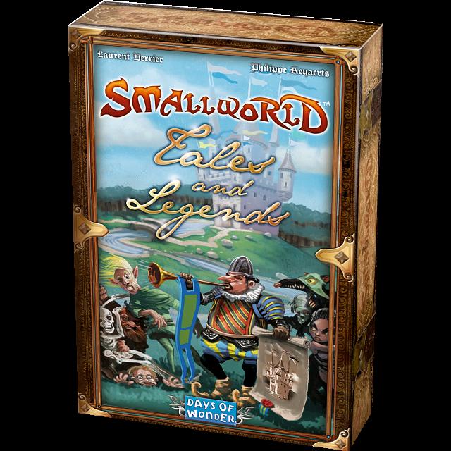 small-world-tales-legends