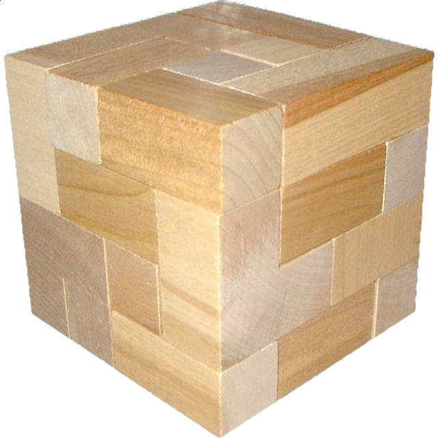 dee-cube-wooden-brainteaser-120-puzzles