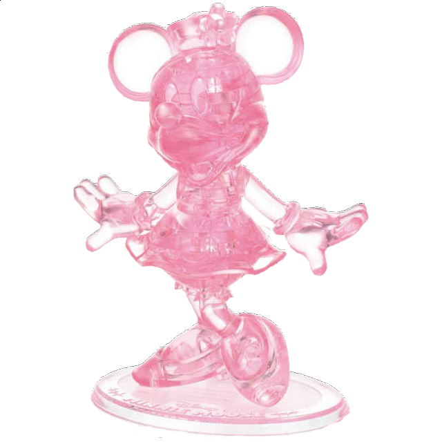 3d-crystal-puzzle-minnie-mouse