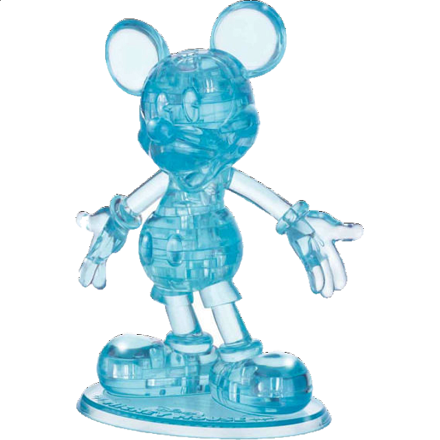 3d-crystal-puzzle-mickey-mouse