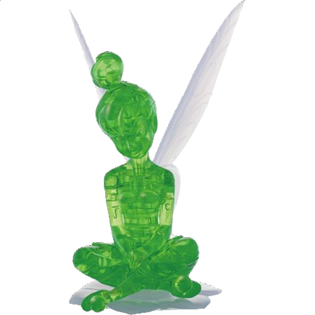 3d-crystal-puzzle-tinker-bell
