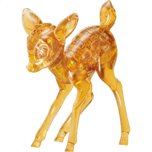 3d-crystal-puzzle-bambi