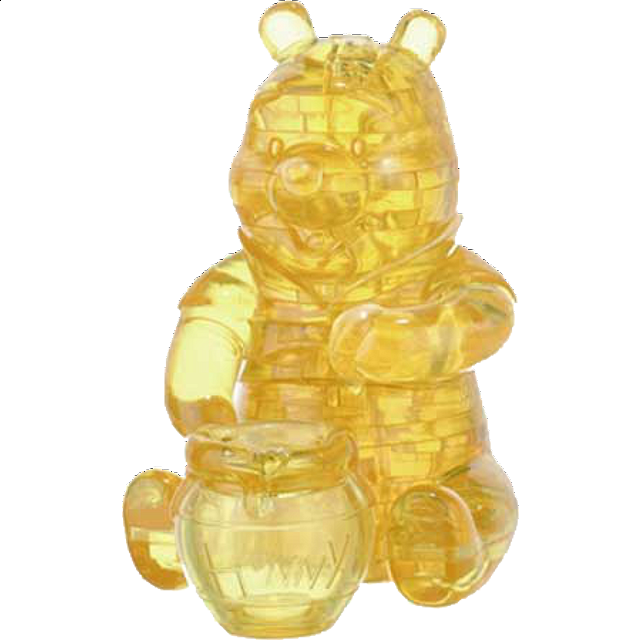 3d-crystal-puzzle-winnie-the-pooh
