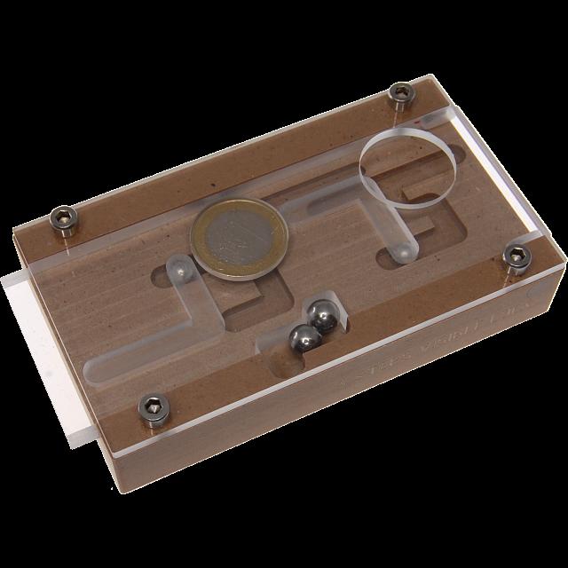 4-steps-visible-lock