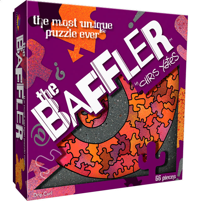 the-baffler-drip-curl