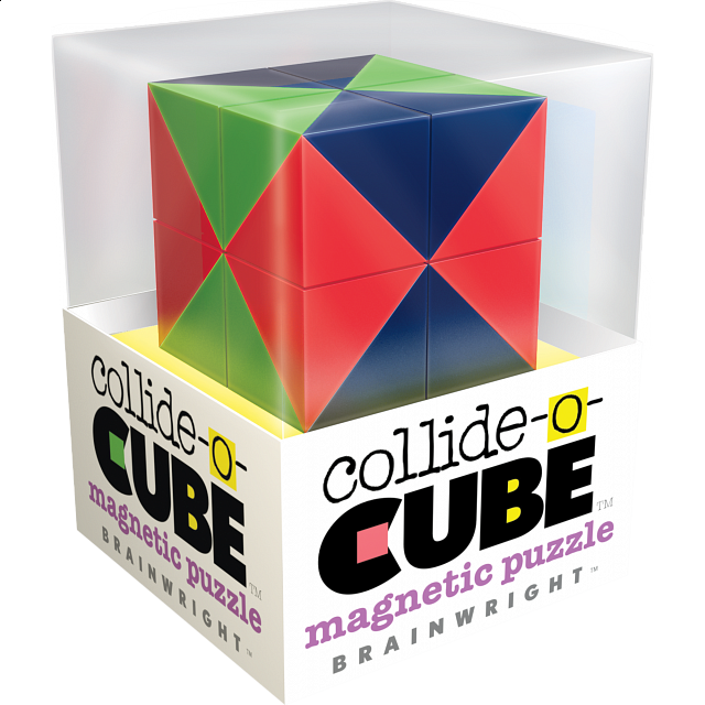 collide-o-cube-magnetic-puzzle